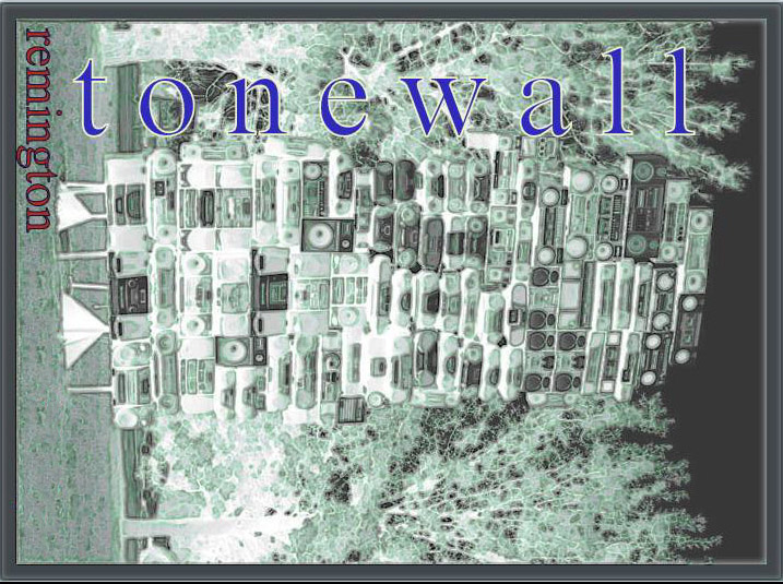 Tonewall