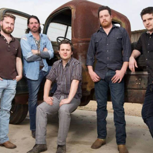 mickey-and-the-motorcars