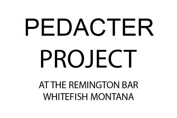Pedacter Project