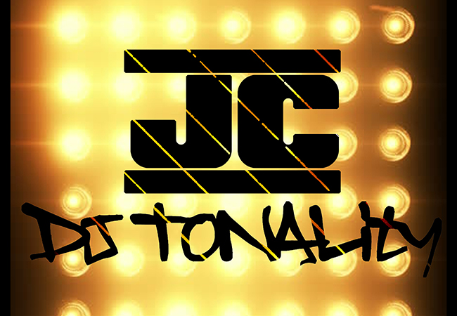 JC and DJ Tonality